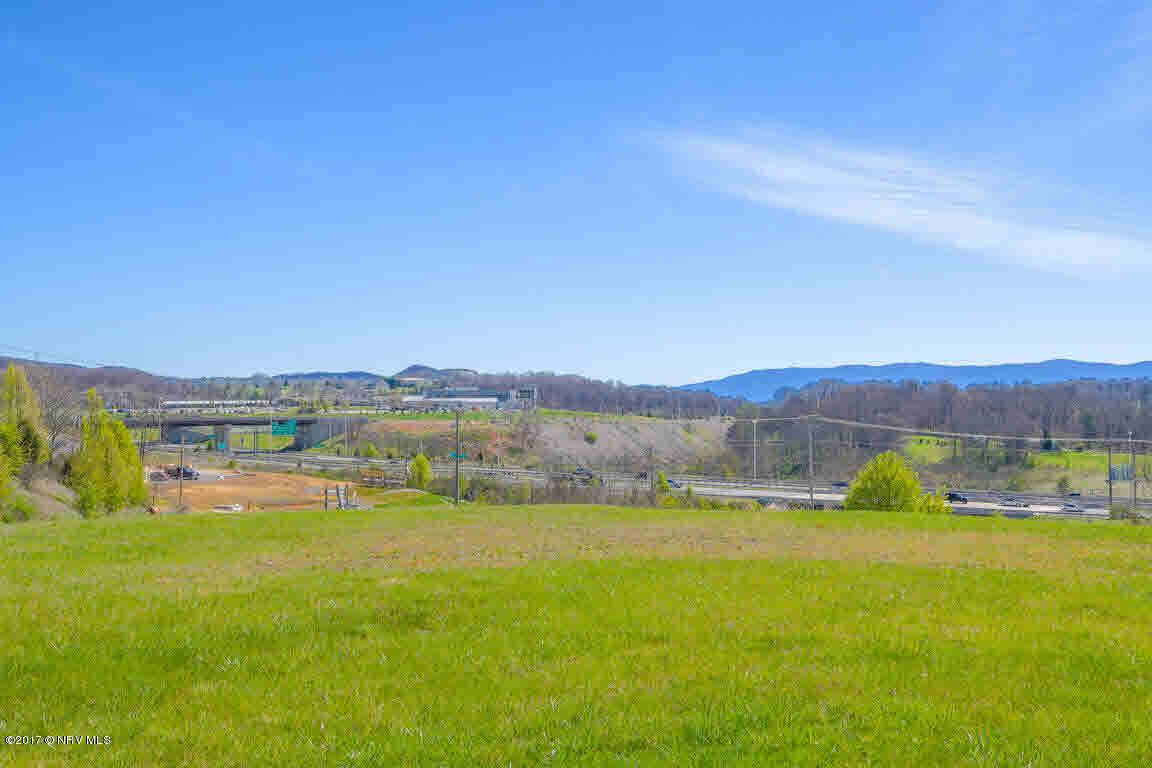 Land - Blacksburg, VA (photo 4)