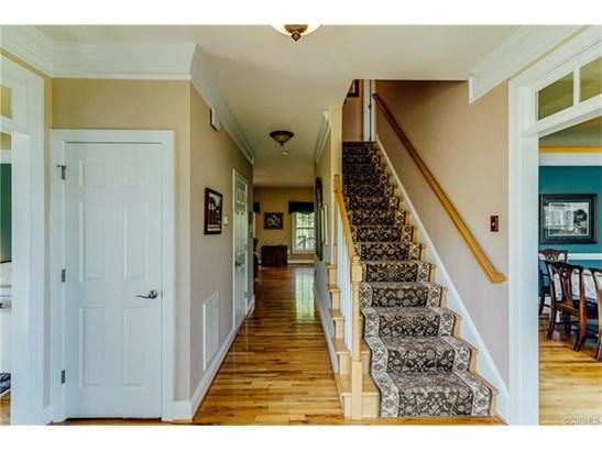 2-Story, Colonial, Single Family - Chesterfield, VA (photo 5)