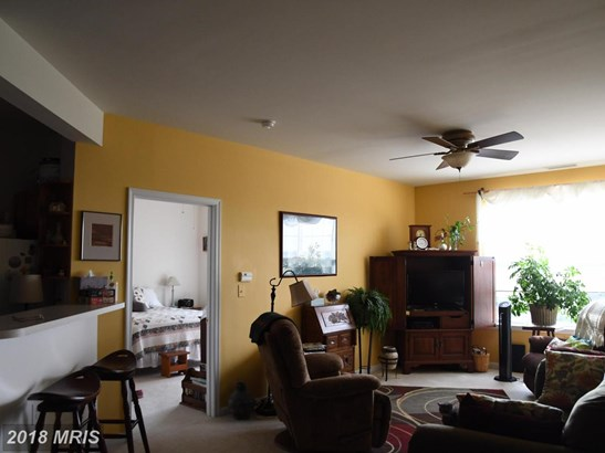 Garden 1-4 Floors, Traditional - BOYDS, MD (photo 3)