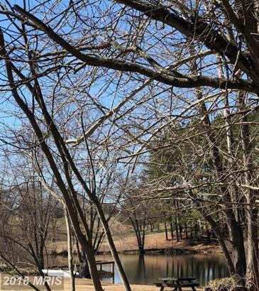 Lot-Land - HANCOCK, MD (photo 3)