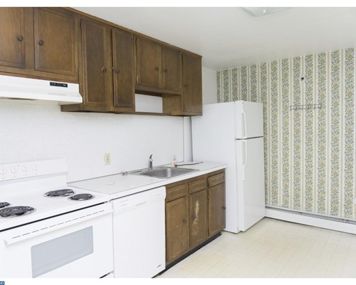 Unit/Flat, Quadraplex - COOPERSBURG, PA (photo 2)