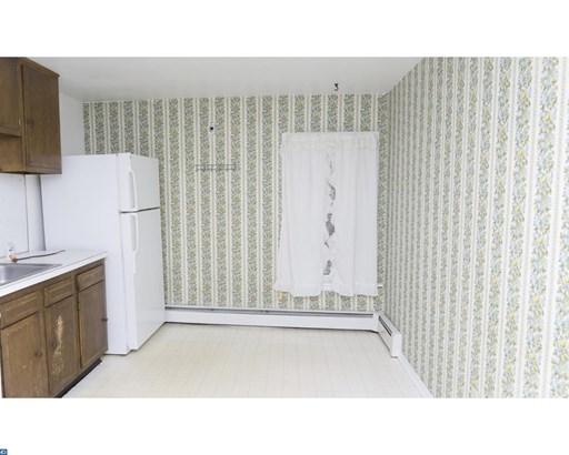 Unit/Flat, Quadraplex - COOPERSBURG, PA (photo 3)
