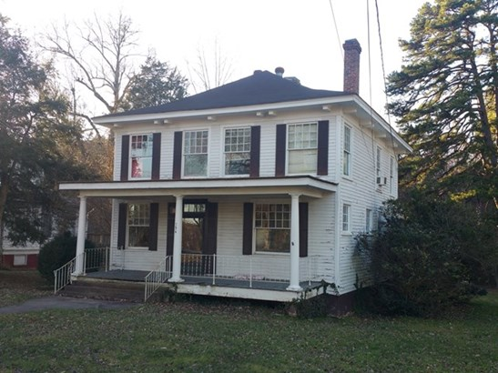 Residential, 2 Story - Kenbridge, VA (photo 2)