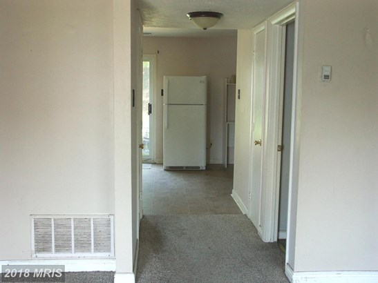 Townhouse, Colonial - HAMPSTEAD, MD (photo 3)