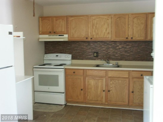 Townhouse, Colonial - HAMPSTEAD, MD (photo 5)