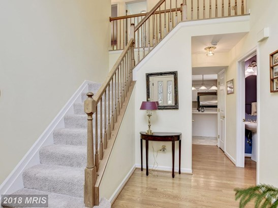 Colonial, Detached - COLUMBIA, MD (photo 2)