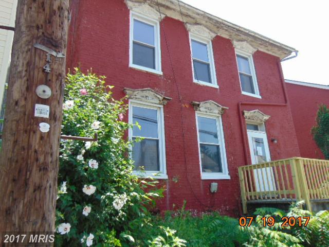 Colonial, Detached - WAYNESBORO, PA (photo 1)