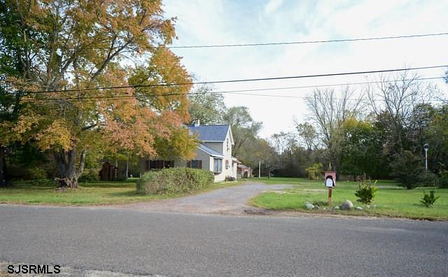 2 Story, Single Family - Dorothy, NJ (photo 3)