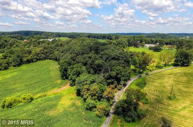 Lot-Land - SPARKS GLENCOE, MD (photo 1)