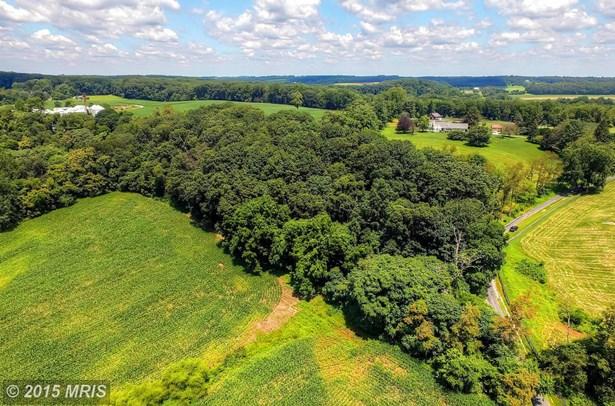 Lot-Land - SPARKS GLENCOE, MD (photo 2)
