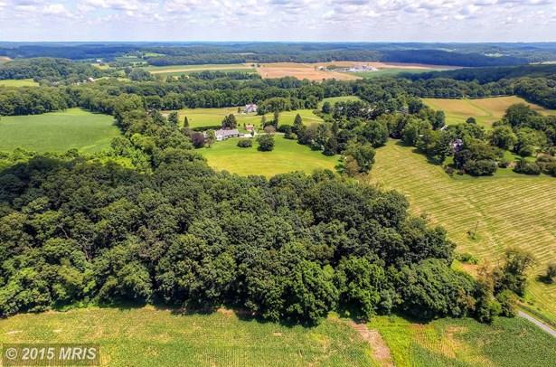 Lot-Land - SPARKS GLENCOE, MD (photo 3)