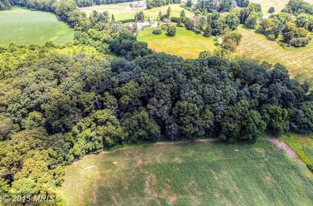 Lot-Land - SPARKS GLENCOE, MD (photo 4)