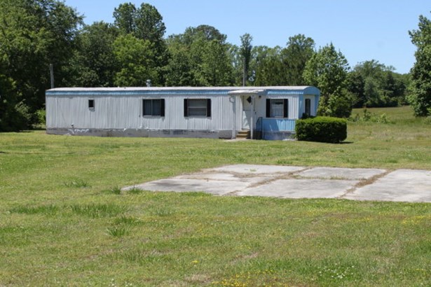 Lots/Land/Farm, Ranch,Farmette - Exmore, VA (photo 4)