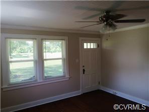 Cape, Single Family - Doswell, VA (photo 4)