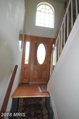 Split Foyer, Detached - WOODBRIDGE, VA (photo 4)