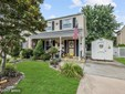 Traditional, Detached - JOPPA, MD (photo 1)