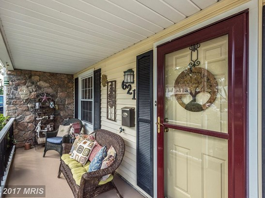 Traditional, Detached - JOPPA, MD (photo 2)
