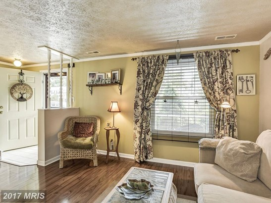 Traditional, Detached - JOPPA, MD (photo 4)