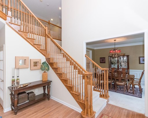 Colonial, Detached - DOWNINGTOWN, PA (photo 4)