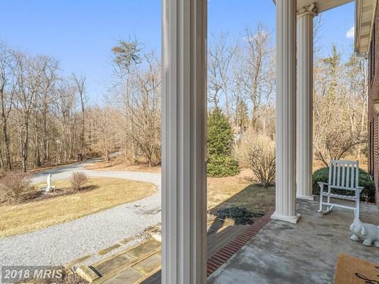 Colonial, Detached - MIDLAND, VA (photo 3)