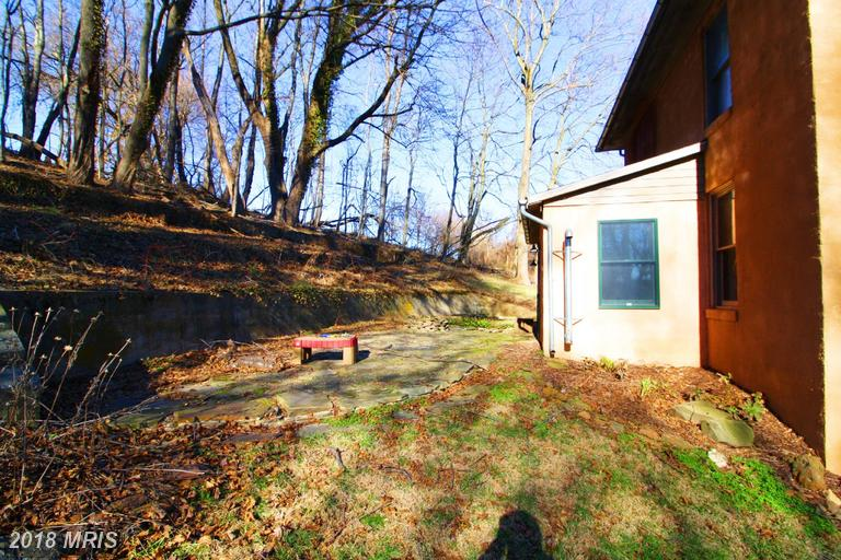 Colonial, Detached - NEW FREEDOM, PA (photo 5)