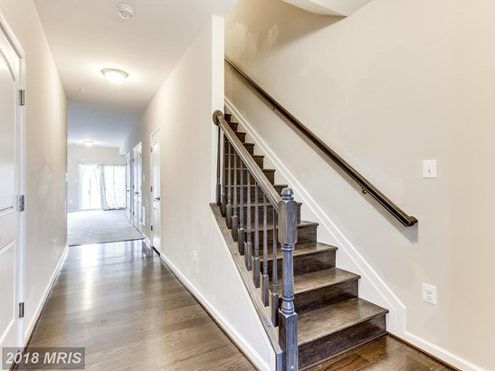 Townhouse, Traditional - SEVERN, MD (photo 4)