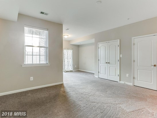 Townhouse, Traditional - SEVERN, MD (photo 5)