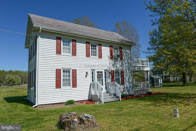 Residential - NANTICOKE, MD (photo 2)
