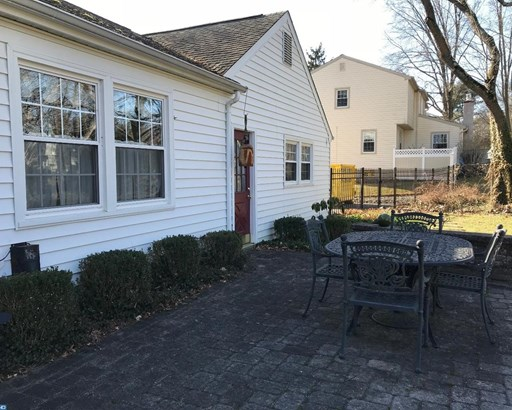 Colonial, Detached - YARDLEY, PA (photo 3)