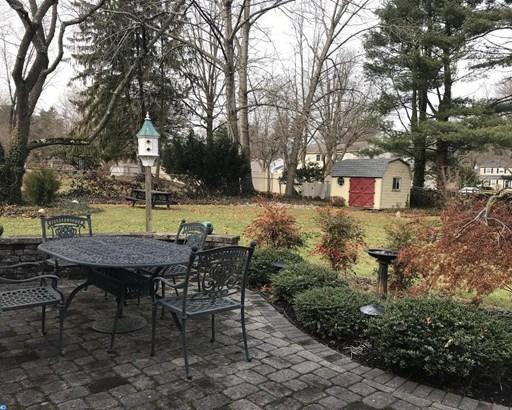 Colonial, Detached - YARDLEY, PA (photo 4)