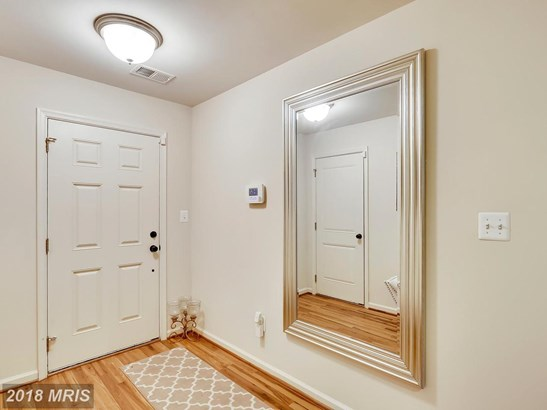 Townhouse, Traditional - CLARKSBURG, MD (photo 2)