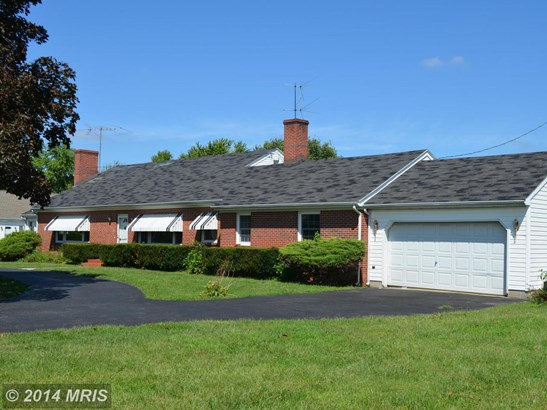 Rambler, Multi-Family - CENTREVILLE, MD (photo 1)