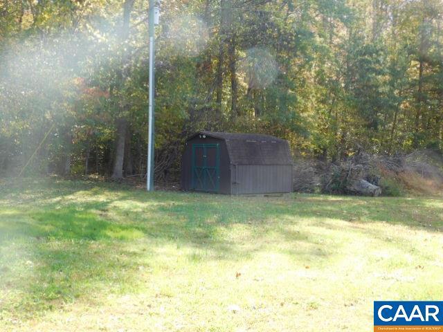 Ranch, Detached - GUM SPRING, VA (photo 3)