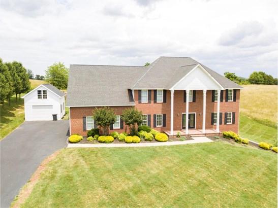 Residential, 2 Story - Fincastle, VA (photo 5)