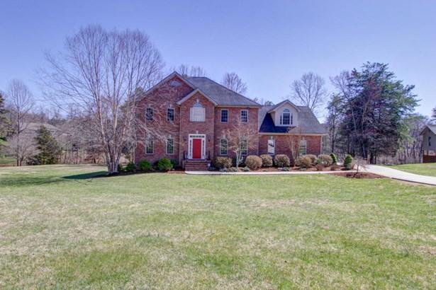 Residential, 2 Story - Forest, VA (photo 2)