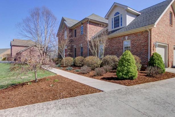 Residential, 2 Story - Forest, VA (photo 5)