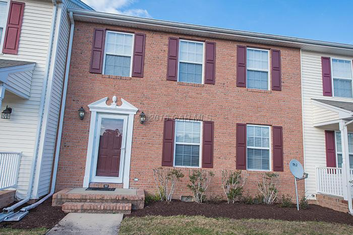 Residential - Salisbury, MD (photo 1)