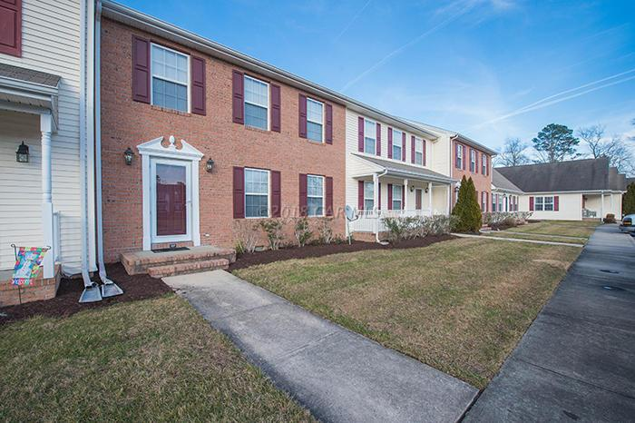 Residential - Salisbury, MD (photo 3)