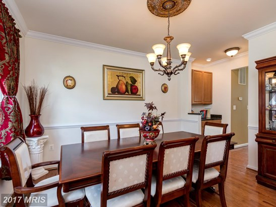 Colonial, Detached - HUNTINGTOWN, MD (photo 4)