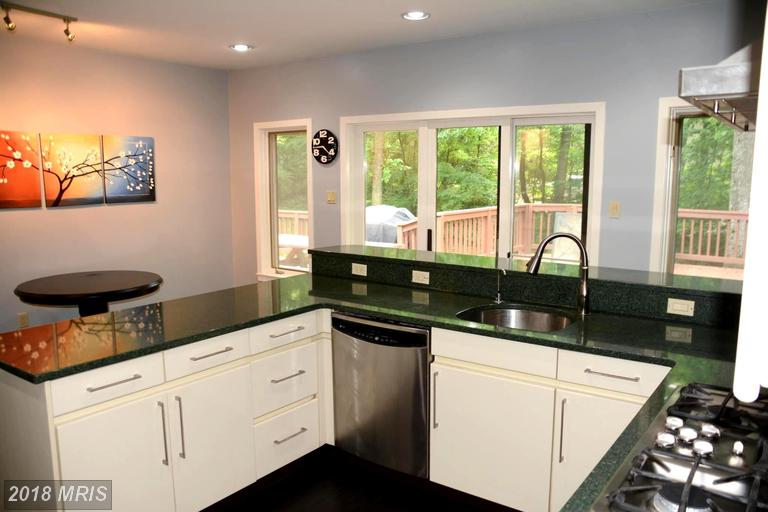 Contemporary, Detached - WESTMINSTER, MD (photo 5)