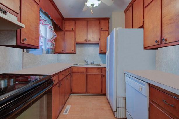 Residential, Ranch - Rocky Mount, VA (photo 3)