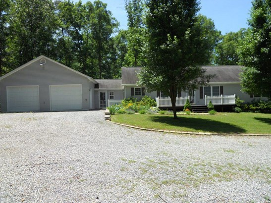 Residential, Ranch - Goodview, VA (photo 1)