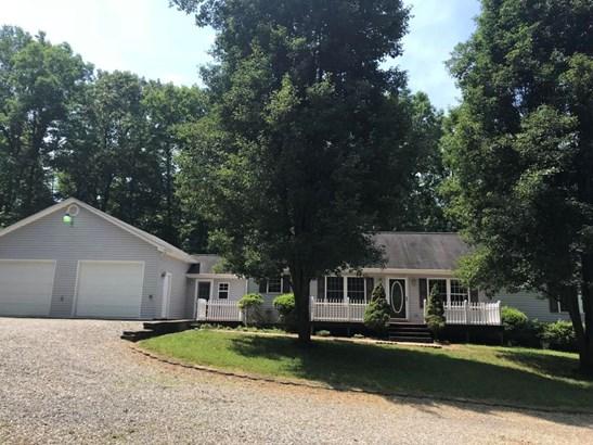 Residential, Ranch - Goodview, VA (photo 2)