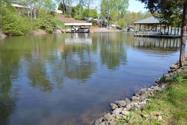 Lot, Lots/Land/Farm - Hardy, VA (photo 2)
