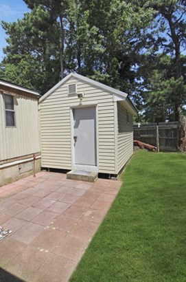 Manufactured Home,Mobile Home, Other - Chincoteague, VA (photo 5)