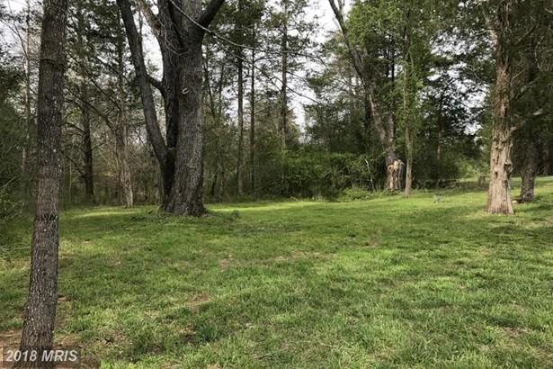 Lot-Land - FABER, VA (photo 3)