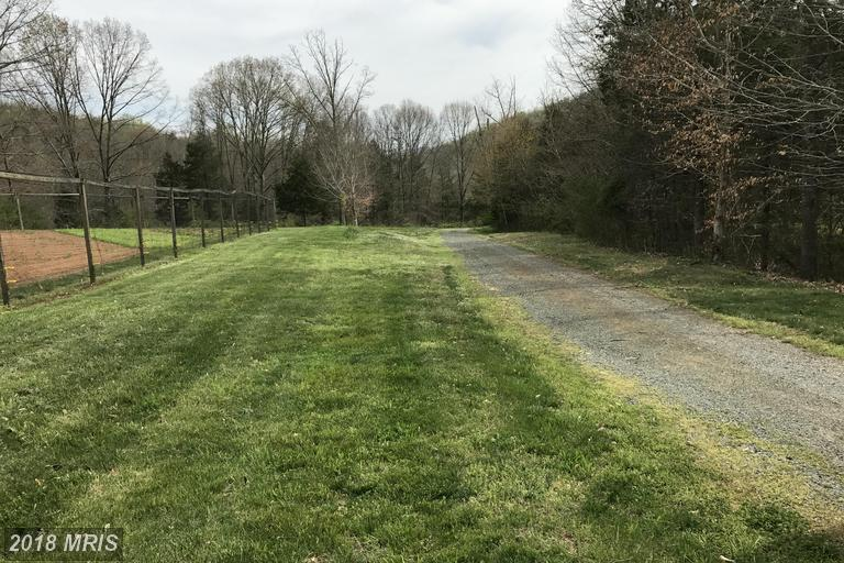 Lot-Land - FABER, VA (photo 5)