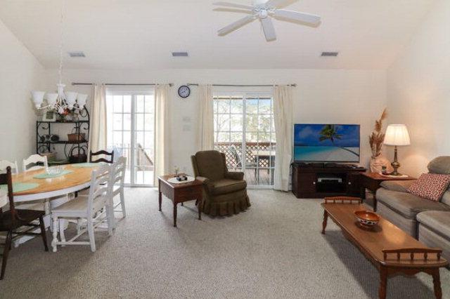 Multi-Family, Duplex - Chincoteague, VA (photo 2)