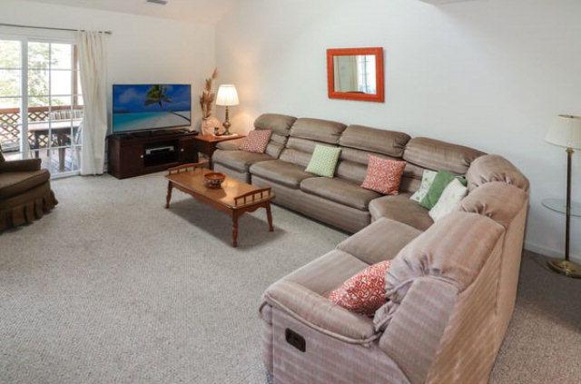 Multi-Family, Duplex - Chincoteague, VA (photo 3)