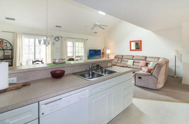 Multi-Family, Duplex - Chincoteague, VA (photo 4)